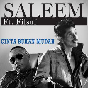 Album Cinta Tak Mudah from Soul Asylum
