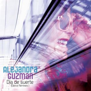 Día De Suerte 2011 Alejandra Guzmán