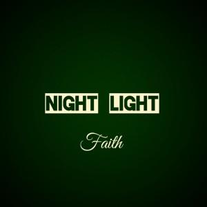Album Night Light (Live) from Faith