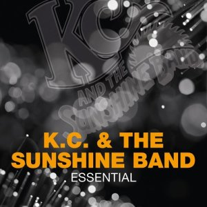 Album Essential from KC And The Sunshine Band