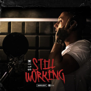 Listen to Touring (feat. Headie One) song with lyrics from Slim