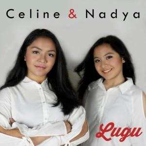 Album Lugu from Celine & Nadya