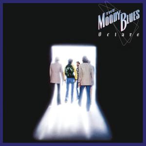 收聽The Moody Blues的I'll Be Level With You歌詞歌曲