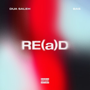 Album RE(a)D (with Bas) from Bas