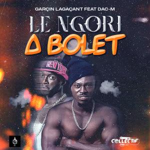 Album Le Ngori A Bolet from Dac-M