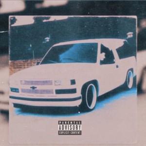 Album Tahoe 95 (Explicit) from Kipp Stone
