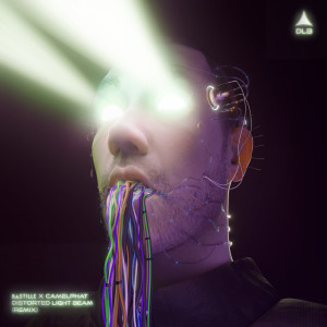Album Distorted Light Beam (CamelPhat Remix) from Bastille