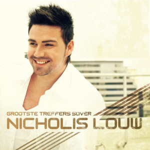 Listen to Net Hier song with lyrics from Nicholis Louw