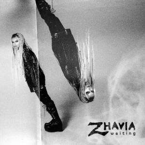 Waiting dari Zhavia Ward