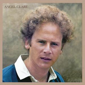 อัลบั้ม Angel Clare