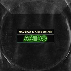 Album Acido from Nausica