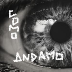 Cosculluela的專輯Como Andamo