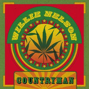 Countryman 2005 Willie Nelson