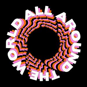 Matoma的專輯All Around The World (feat. Bryn Christopher) [Ferreck Dawn Remix]