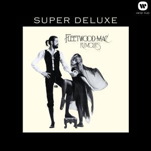 Rumours (Super Deluxe) 2013 Fleetwood Mac