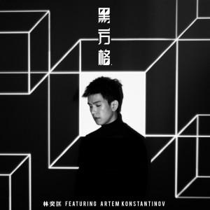 林奕匡的專輯黑方格