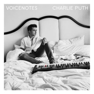 Charlie Puth的專輯Done for Me (feat. Kehlani)