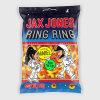 Jax Jones Album Ring Ring Mp3 Download