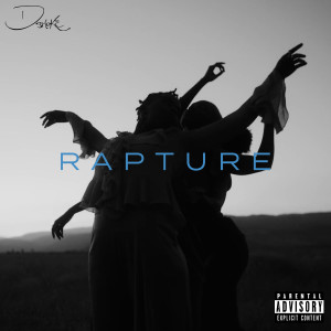 Album Rapture from D Smoke