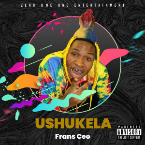 Listen to Thembalami (Explicit) song with lyrics from Frans Ceo