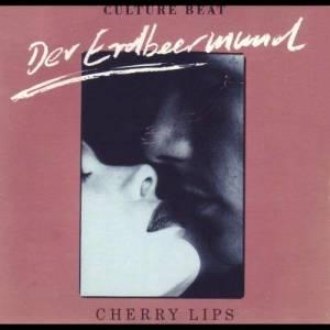 Cherry Lips / Der Erdbeermund [feat. Jo van Nelsen]