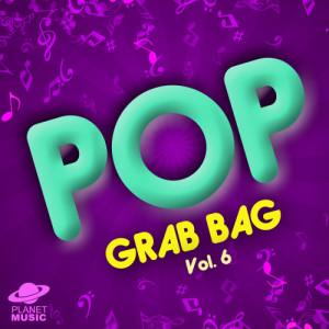 The Hit Co.的專輯Pop Grab Bag, Vol. 6
