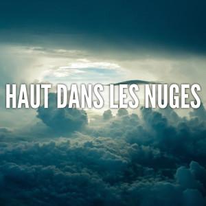 Studying Music的專輯Haut dans les nuages