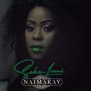 Listen to Soka Lami song with lyrics from Naima Kay