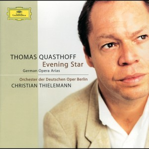 Evening Star: German Opera Arias 2002 Chopin----[replace by 16381]