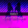 Download lagu Chart Topping Karaoke-Perfect (Originally Performed by Ed Sheeran) mp3