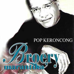 Pop Keroncong dari Broery Marantika