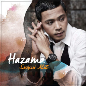 Album Sampai Mati from Hazama