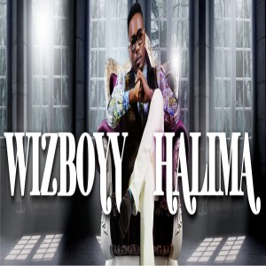 Listen to Halima song with lyrics from Wizboy