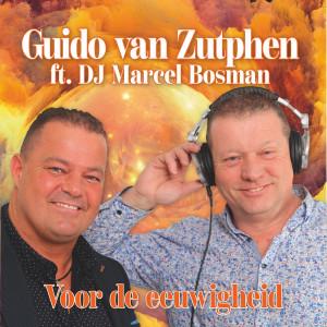 Album Voor de eeuwigheid from Guido