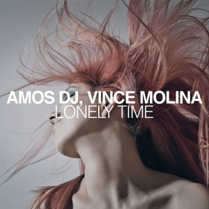 Vince Molina的專輯Lonely Time
