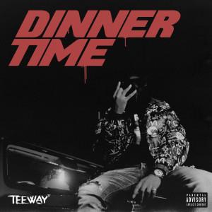 Album Dinner Time from teeway