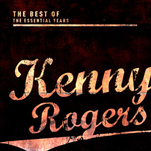 Listen to Ruby Don't Take Your Love To Town song with lyrics from Kenny Rogers