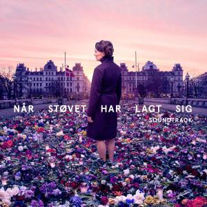 Fallulah的專輯Når Støvet Har Lagt Sig (Music from the Original TV Series)