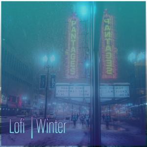 Album Lofi | Winter from Lofi Soundscapes