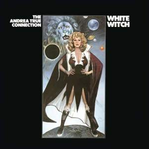 Album White Witch from Andrea True Connection