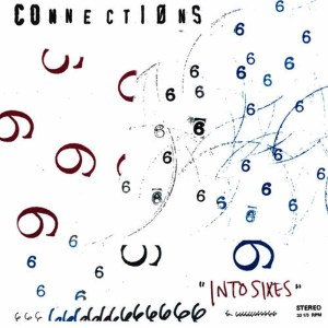 Album Into Sixes from Connections