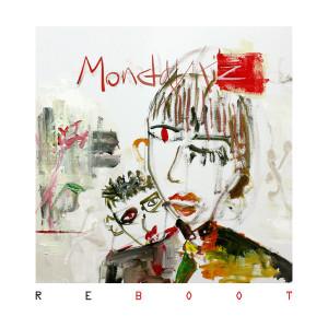 Album Reboot from Monday Kiz