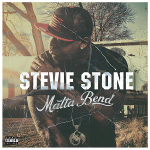Album Malta Bend from Stevie Stone