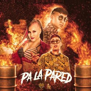 Album Pa La Pared (Explicit) from Malito Malozo