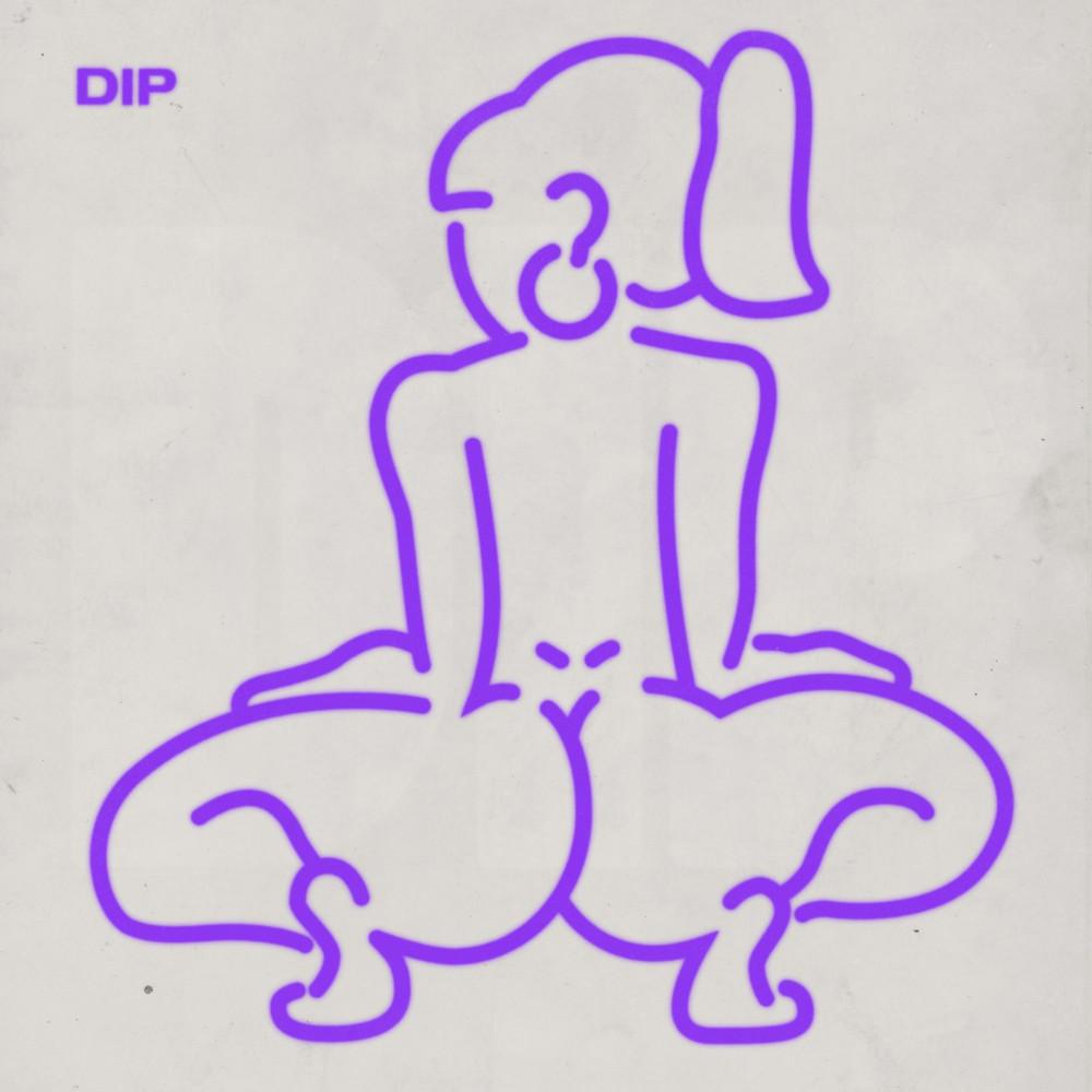 ฟังเพลงอัลบั้ม Dip