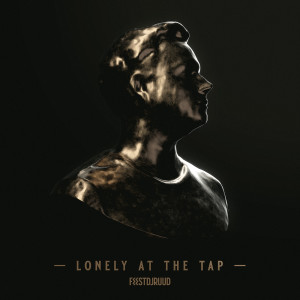 Album Lonely At The Tap from FeestDJRuud