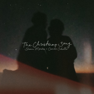Album The Christmas Song from Shawn Mendes