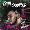 Billy Crawford Album Work in Progress Mp3 Download