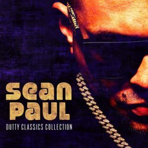 Listen to Riot (feat. Damian Jr. Gong Marley) song with lyrics from Sean Paul