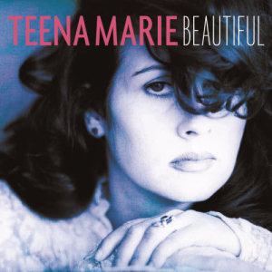 Listen to Love Starved song with lyrics from Teena Marie